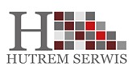 Hutrem Serwis S.A. logo